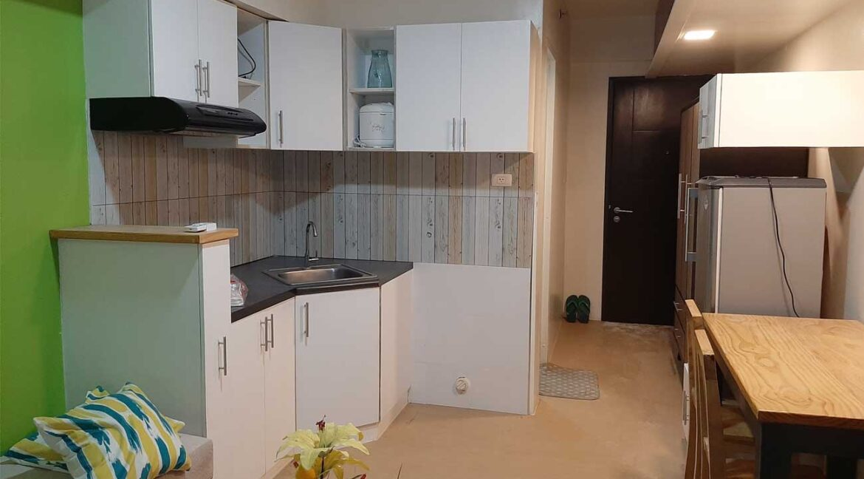 avida-atria-rent-1br-stu-dining