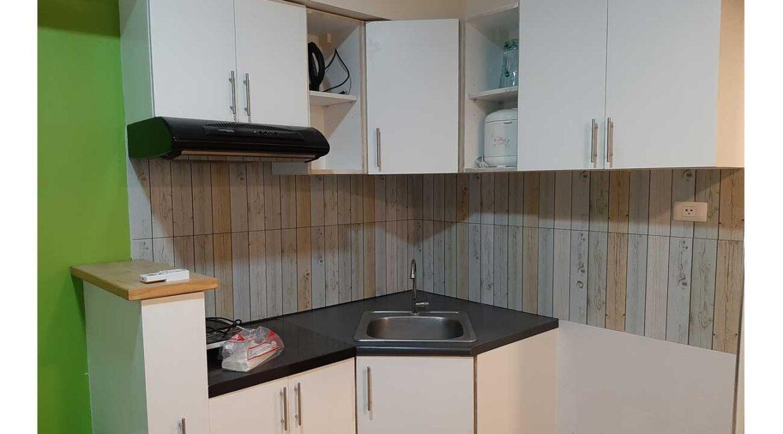 avida-atria-rent-1br-stu-kitchen