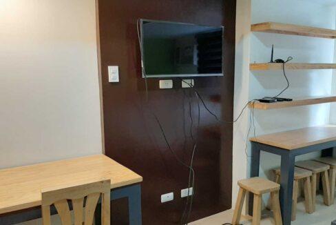 avida-atria-rent-1br-stu-living