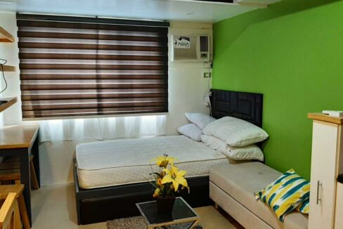avida-atria-rent-1br-stu-look