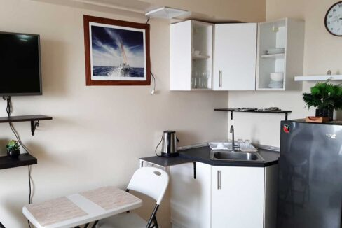 avida-atria-stu-1017-kitchen