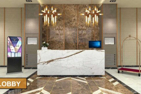 the-pinnacle-amenties-lobby-3