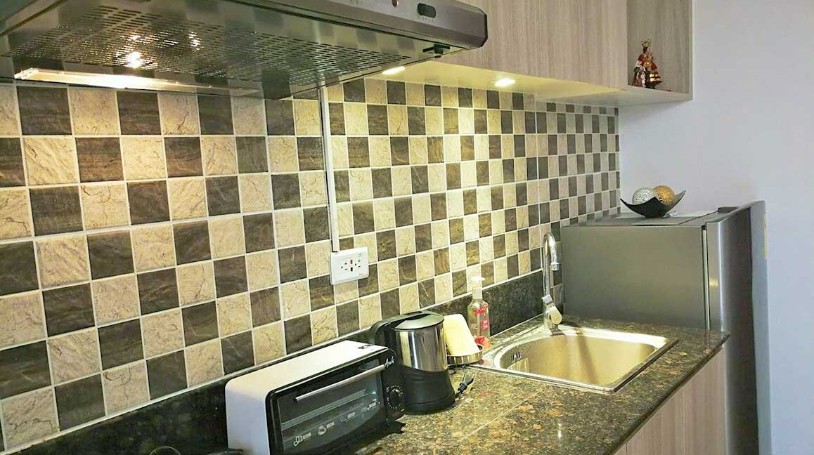 trillium-stu-11-kitchen