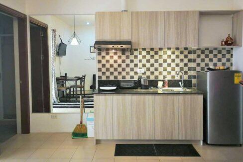 trillium-stu-11-kitchen-2