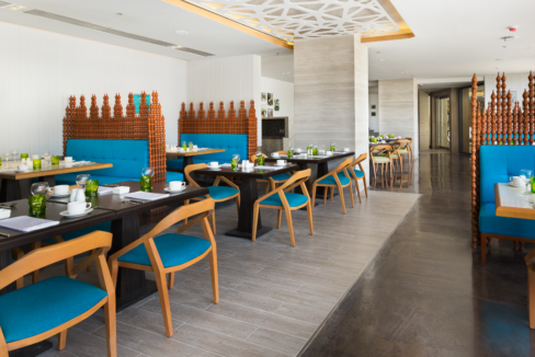Savoy-Hotel-Boracay-Newcoast-Cafe-2