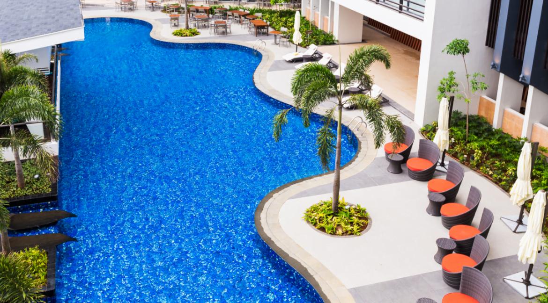 Savoy-Hotel-Boracay-Newcoast-Pool