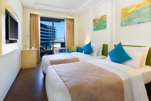 Savoy-Hotel-Boracay-Newcoast-Room-4