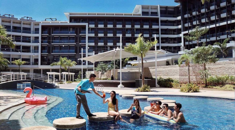 savoy-hotel-boracay-condotel-amenities-2