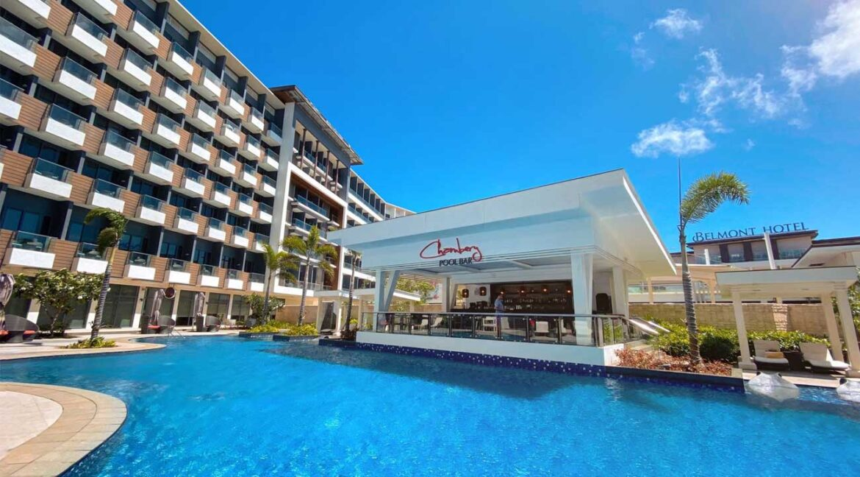 savoy-hotel-boracay-condotel-amenities-3