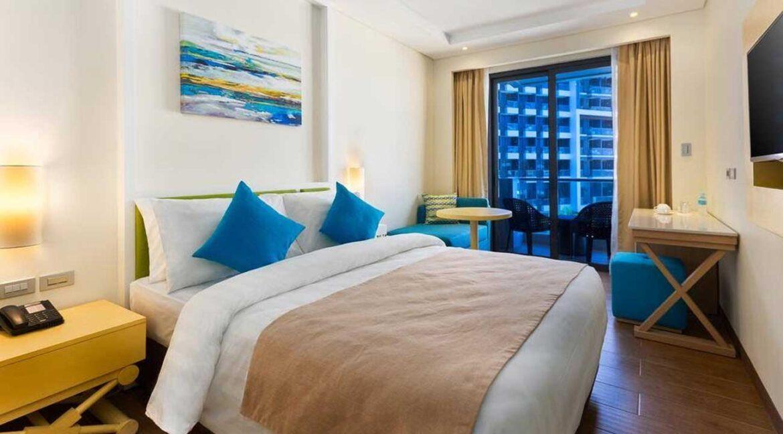 savoy-hotel-boracay-condotel-amenities-6