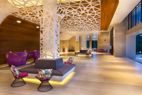 savoy-hotel-boracay-lounge