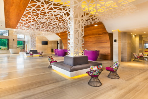 savoy-hotel-boracay-lounge2