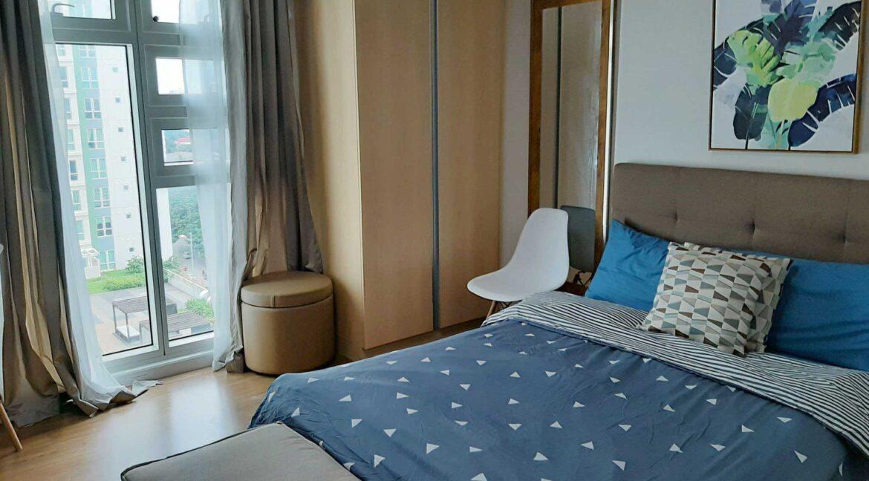 solinea-stu-t1-12-bed-2