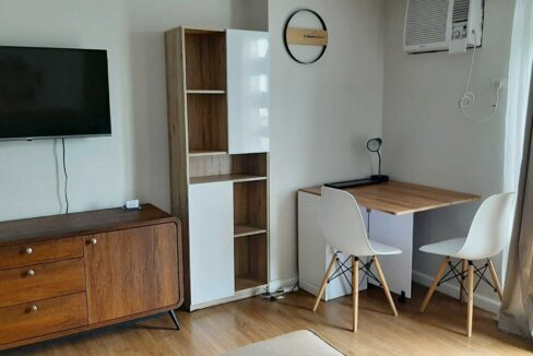 solinea-stu-t1-12-bed-view