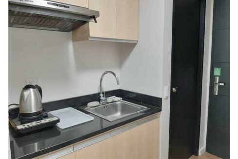 solinea-stu-t1-12-kitchen