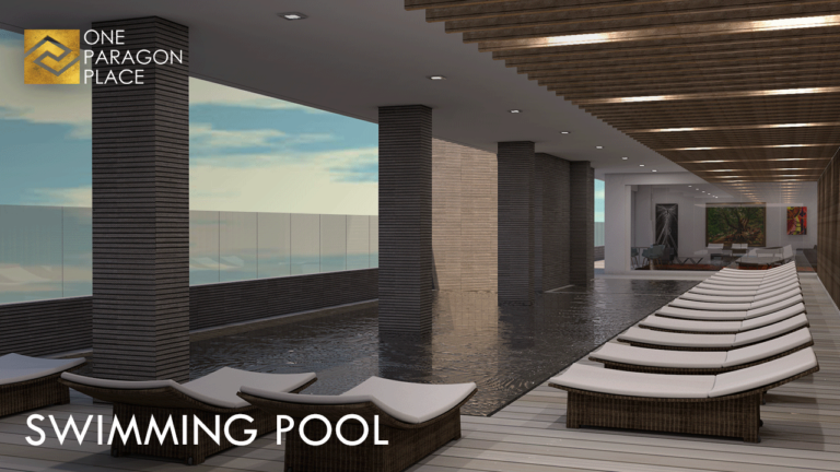 one-paragon-place-swimming pool