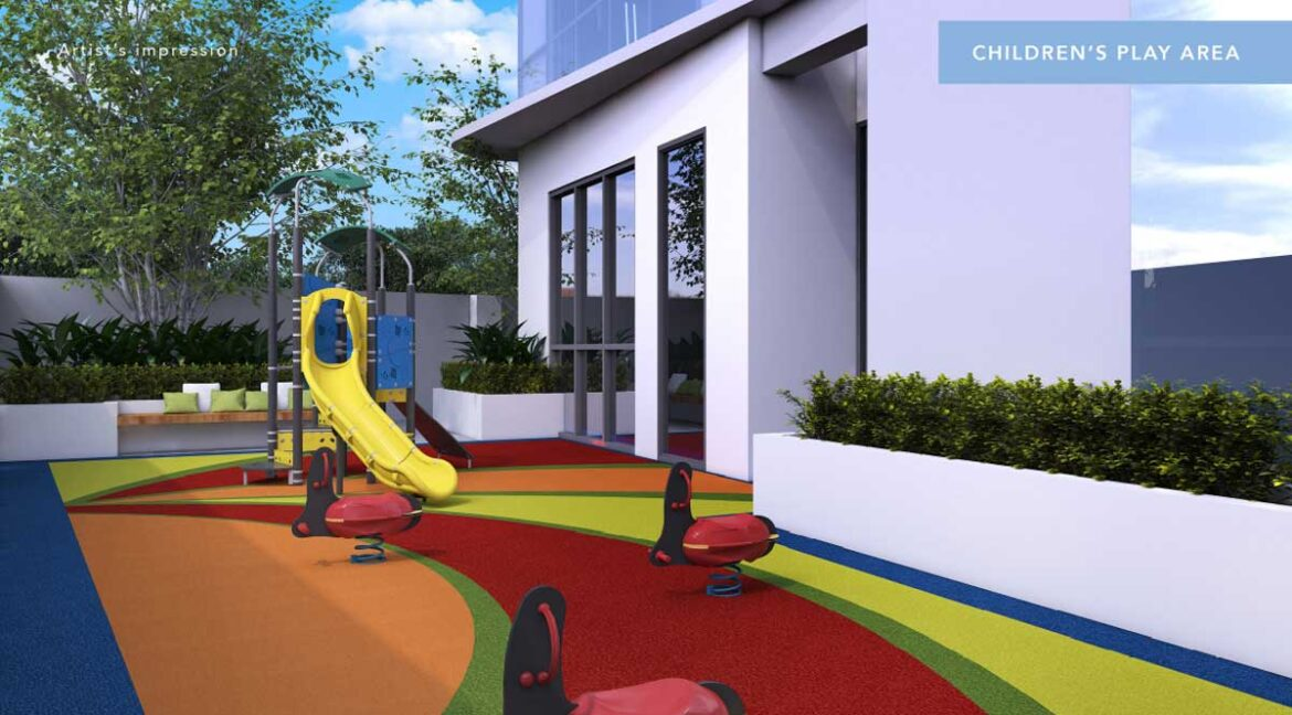 the-pearl-amenities-childrens-play