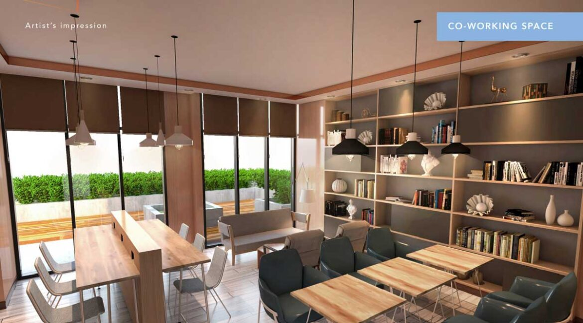 the-pearl-amenities-co-working