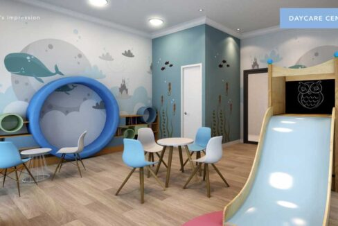 the-pearl-amenities-daycare-center