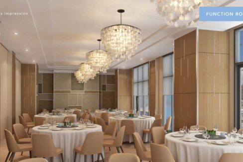 the-pearl-amenities-function-room