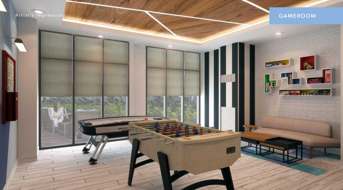 the-pearl-amenities-game-room