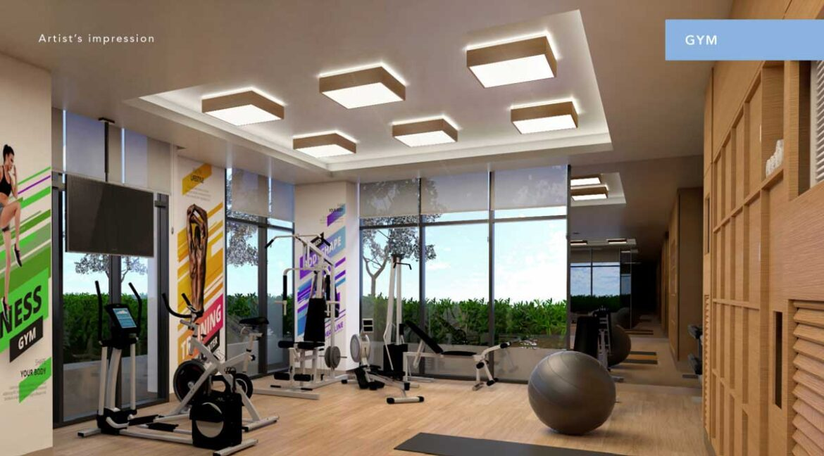 the-pearl-amenities-gym