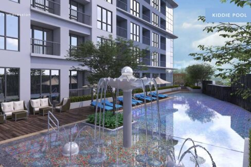 the-pearl-amenities-kiddie-pool
