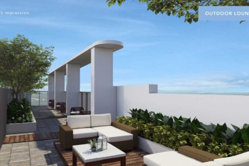 the-pearl-amenities-outdoor-lounge