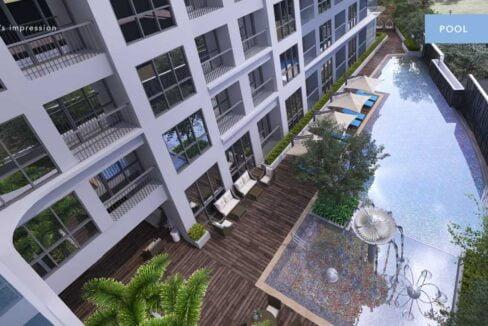 the-pearl-amenities-pool-2