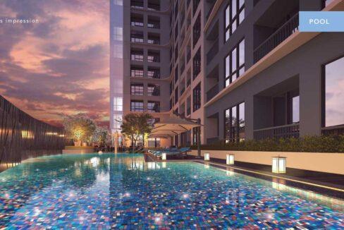 the-pearl-amenities-pool