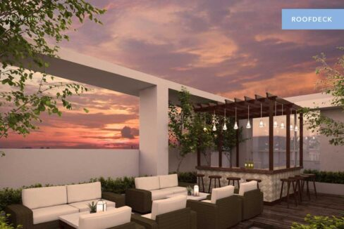 the-pearl-amenities-roof-deck