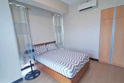 8-newtown-1-bedroom-1