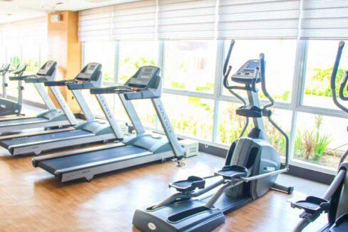 8-newtown-amenities-gym