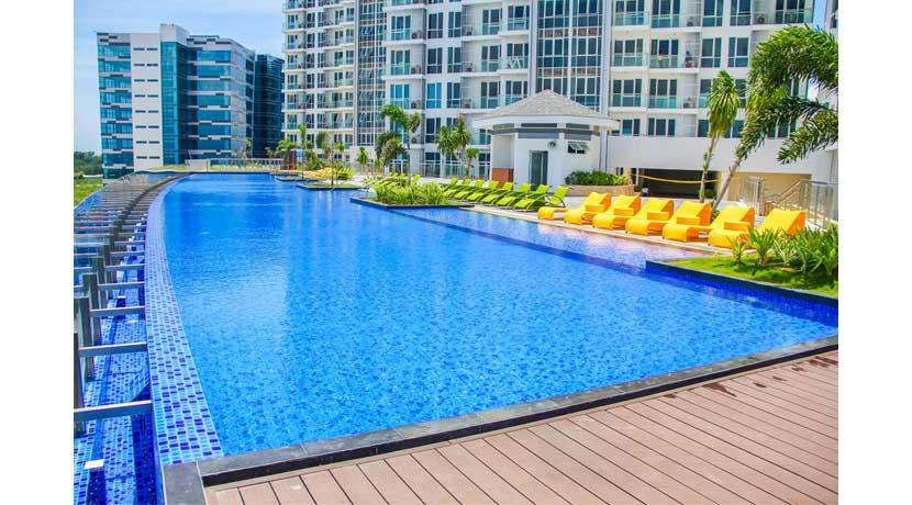 8-newtown-amenities-pool-2