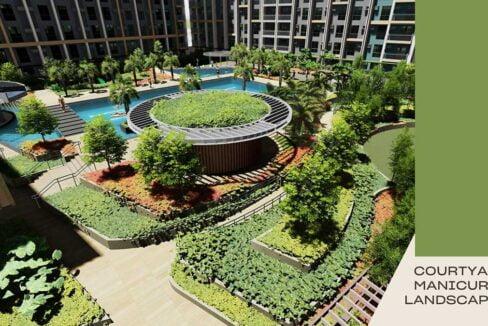 mandtra-amenities-landscape