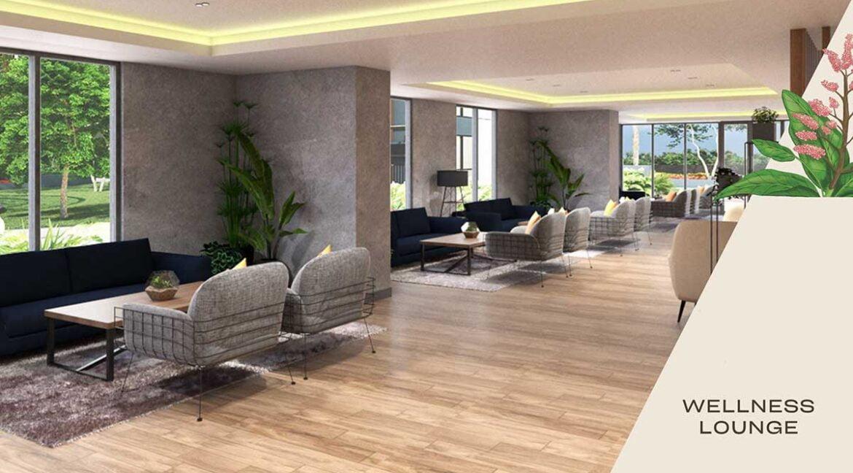 mandtra-amenities-lobby