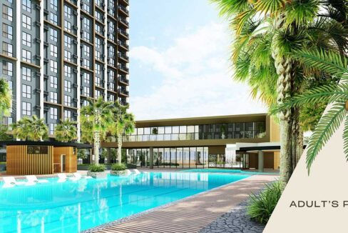 mandtra-amenities-pool