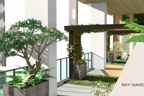mandtra-amenities-skygarden