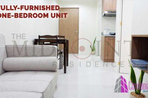 midpoint-stu-rent-2