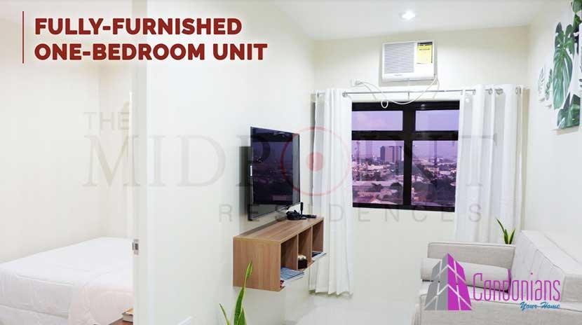 midpoint-stu-rent-5