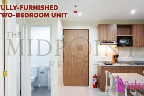 rent-midpoint-2br-36-dining