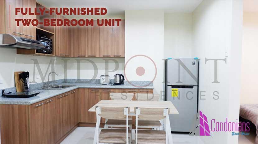 rent-midpoint-2br-36-kitchen