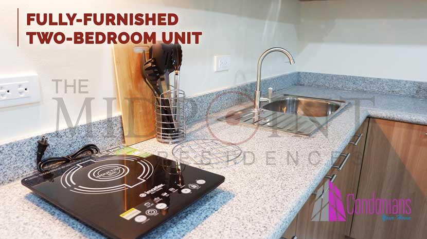 rent-midpoint-2br-36-kitchen2