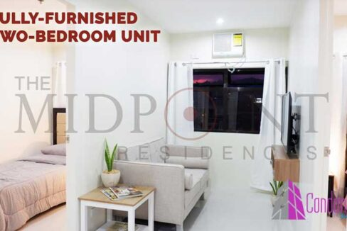 rent-midpoint-2br-36-living