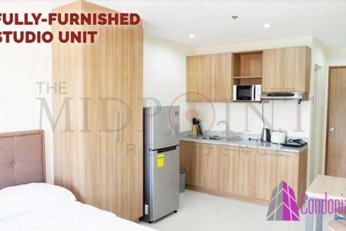 rent-midpoint-studio-final-1